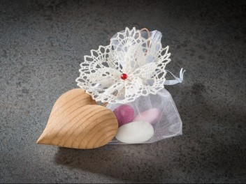 wedding favour 5